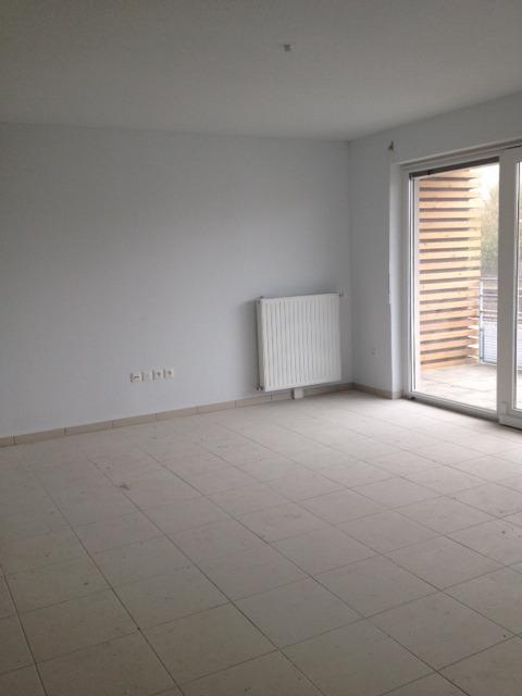Acheter appartement a mulhouse dornach vente appartement for Appartement atypique mulhouse